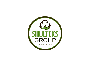 Логотип ShulteksGroup